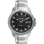 Relógio Masculino Orient Analógico Esportivo MBSS1250 P1SX