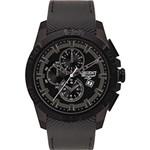 Relógio Masculino Orient Analógico Esportivo MTSCC016