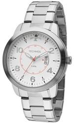 Ficha técnica e caractérísticas do produto Relógio Masculino Technos 2115KTM1B