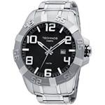 Relógio Masculino Technos 2315AAZ/1P