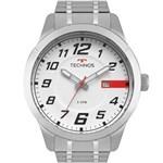 Ficha técnica e caractérísticas do produto Relógio Masculino Technos Performance Racer 2115MOW/1B