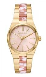Relógio Michael Kors Channing MK6650/1DN