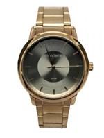 Ficha técnica e caractérísticas do produto Relógio Mondaine Feminino 53606lpmvre4