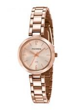 Ficha técnica e caractérísticas do produto Relógio Mondaine Feminino 53611lpmvre2 Rose