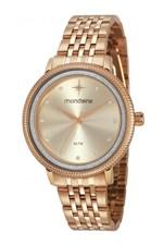 Relógio Mondaine Feminino 53656Lpmvre2