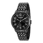 Ficha técnica e caractérísticas do produto Relógio Mondaine Feminino 53673lpmvpe1