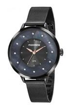 Ficha técnica e caractérísticas do produto Relógio Mondaine Feminino 53751lpmvpe3