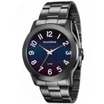 Relógio Mondaine Feminino 76514lpmvpe5