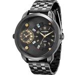 Ficha técnica e caractérísticas do produto Relógio Mondaine Feminino 76544LPMVPE6