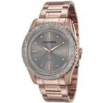 Ficha técnica e caractérísticas do produto Relógio Mondaine Feminino 76568LPMVRE7