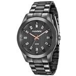 Ficha técnica e caractérísticas do produto Relógio Mondaine Feminino 78663Lpmvpa5
