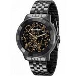 Relógio Mondaine Feminino 94713LPMVPE9