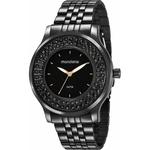 Ficha técnica e caractérísticas do produto Relógio Mondaine Feminino 99266Lpmvpe3