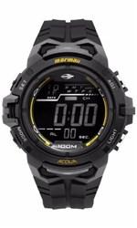 Ficha técnica e caractérísticas do produto Relógio Mormaii Acqua Masculino MO1147A/8P
