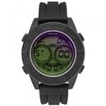 Ficha técnica e caractérísticas do produto Relógio Mormaii Action Masculino MO1608A/8P