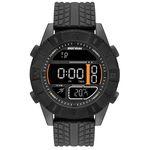 Ficha técnica e caractérísticas do produto Relógio Mormaii Action Masculino Mo5334aa/8p