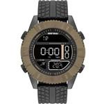 Ficha técnica e caractérísticas do produto Relógio Mormaii Action Masculino MO5334AD/8P