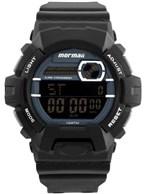 Ficha técnica e caractérísticas do produto Relógio Mormaii Action Masculino MOM08090/8P