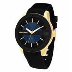 Ficha técnica e caractérísticas do produto Relógio Mormaii Feminino Mo2035ap/8p