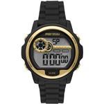 Relógio Mormaii Luau Feminino MO1462A/8D