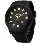 Ficha técnica e caractérísticas do produto Relógio Mormaii MO2315AB/8P Masculino