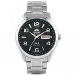 Ficha técnica e caractérísticas do produto Relógio Orient - 469SS052
