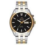 Ficha técnica e caractérísticas do produto Relógio Orient 469Tt041 02305996