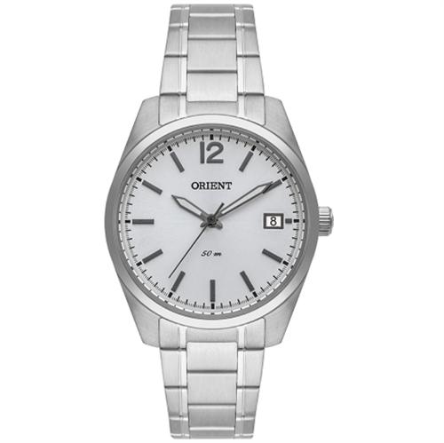Ficha técnica e caractérísticas do produto Relógio Orient Feminino FBSS1145-S2SX 0