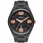 Ficha técnica e caractérísticas do produto Relógio Orient