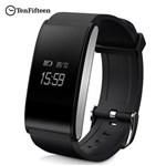 Ficha técnica e caractérísticas do produto Relógio Smartwatch 1015 A58 - Preto