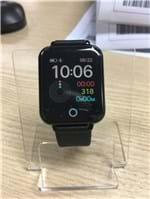 Ficha técnica e caractérísticas do produto Relógio Smartwatch B57 / Branco