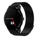 Ficha técnica e caractérísticas do produto Relógio Smartwatch K88 - Preto