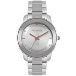 Ficha técnica e caractérísticas do produto Relógio Technos Feminino - 2036Mkg-1K