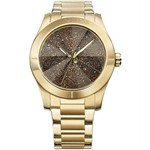Relógio Technos Feminino 2039AL/4M 2039AL/4M