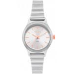 Ficha técnica e caractérísticas do produto Relógio Technos Feminino Elegance 2035MMH/1K 0