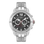 Ficha técnica e caractérísticas do produto Relógio Technos Legacy Masculino JS26AN/1P