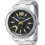 Relógio Technos Masculino 2115KSV/1Y