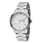 Ficha técnica e caractérísticas do produto Relógio Technos Masculino 2115KTM/1B 0