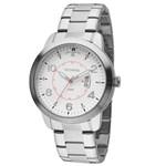 Ficha técnica e caractérísticas do produto Relógio Technos Masculino 2115KTM/1B