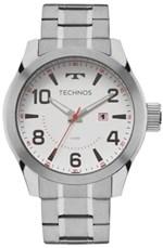 Ficha técnica e caractérísticas do produto Relógio Technos Masculino 2115MGO/1B