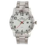 Ficha técnica e caractérísticas do produto Relógio Technos Masculino 2115MMS/1B