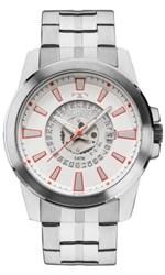 Ficha técnica e caractérísticas do produto Relógio Technos Masculino 2117LAH/1B