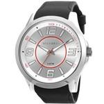 Relógio Technos Masculino Ref: 2036lnx/8b