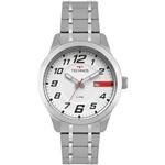Ficha técnica e caractérísticas do produto Relógio Technos Performance Racer 2115MOW/1B