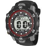Relógio X-Games Masculino XMPPD355 Bxpx