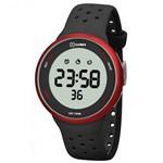 Relógio XGames XMPPD484 BXPX