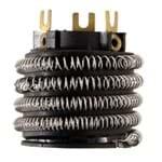 Resistência Fame para Torneira Elétrica 5400W 220V