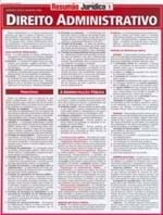 Ficha técnica e caractérísticas do produto Resumão Jurídico - Direito Administrativo - 2ª Ed. - Pires,antonio Cec...