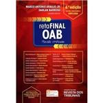 Reta Final Oab - Revisao Unificada