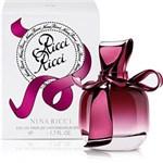 Ricci Ricci Eau de Parfum Feminino 50ml - Nina Ricci